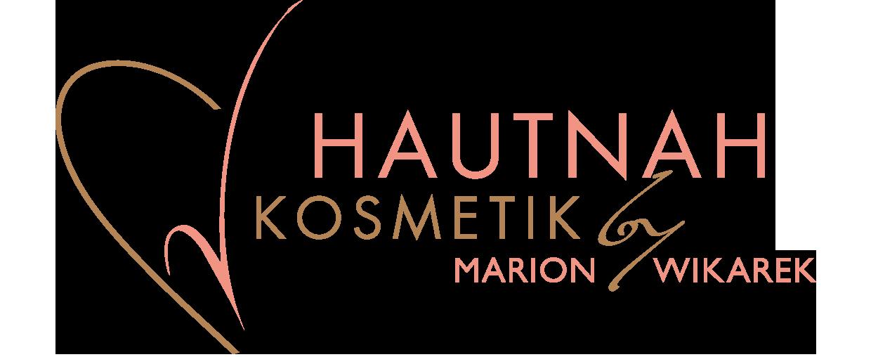 HAUTNAH Kosmetik